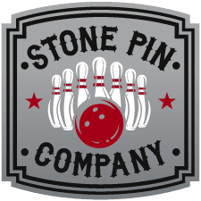 Stone Pin Bowling Alley
