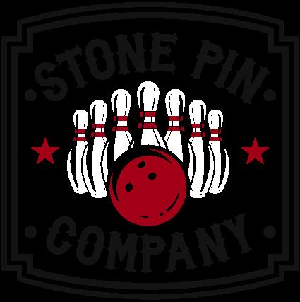 Stone Pin Bowling Company